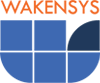 Wakensys Corporation