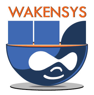 Drupal at Wakensys from Chicago to Sri Lanka we do Drupal customization like no other.