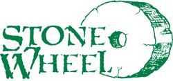 Stone Wheel
