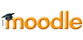 Moodle
