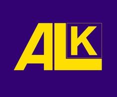 Al-Khowalid Manpower Services(Pvt)Ltd