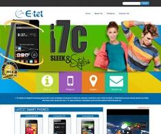 E-tel