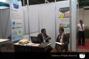 Software Expo Asia 2013