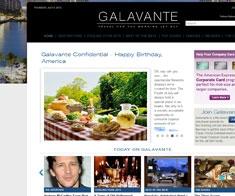 Galvante